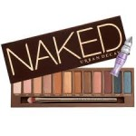 Naked Palette 1 Urban Decay