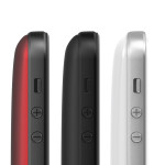 Mophie Battery