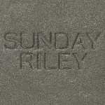 Sunday Riley Eyeshadow Primasilk