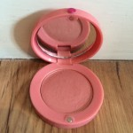Bourjois Cream Blush Rose Tender