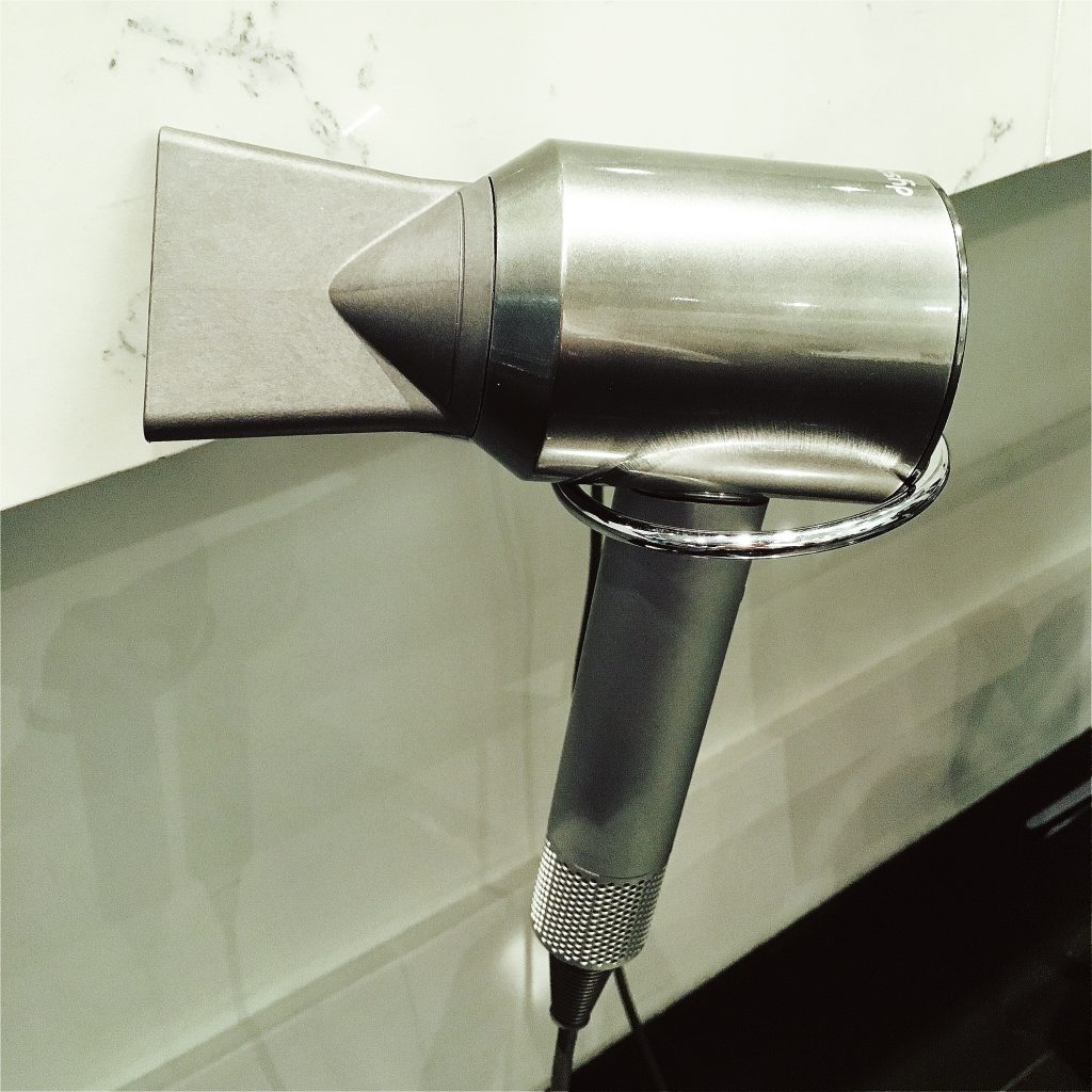 dyson-supersonic-hairdryer