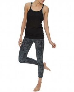 on the eleventh day of christmas… sweaty betty sale